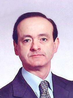 foto titolare Fantinati Remo